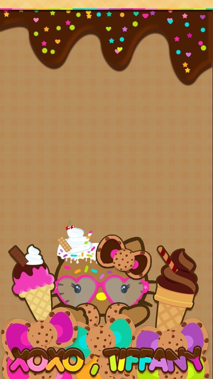 Must see Wallpaper Hello Kitty Orange - 8c667fd617a9cd087e7ad4fec1d71002  Pictures_672210.jpg