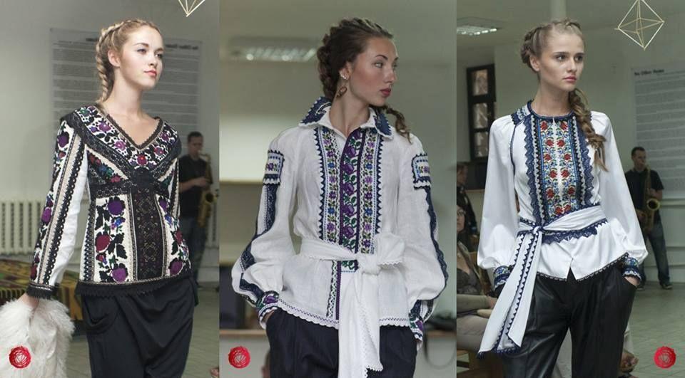 українськи сучасні дизайнерські вишиванки  305cff67f0ecc