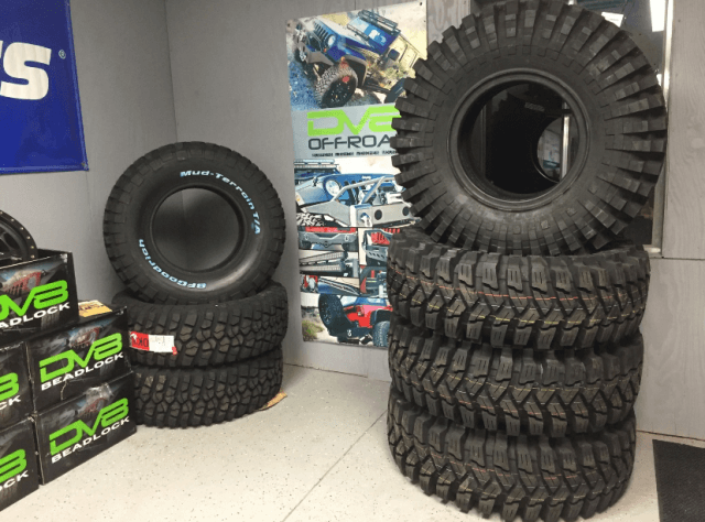 Best Tire Shops In Okc Best Tire Shine Product Tire Product