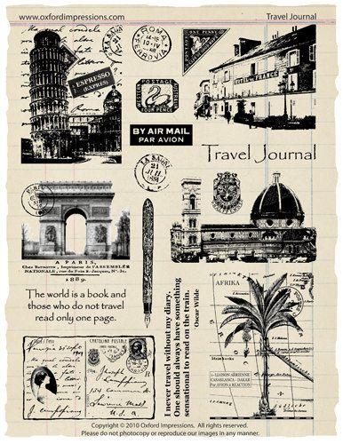 Rubber Stamps For Invites Laminas Vintage Para Imprimir Ilustraciones Laminas Vintage