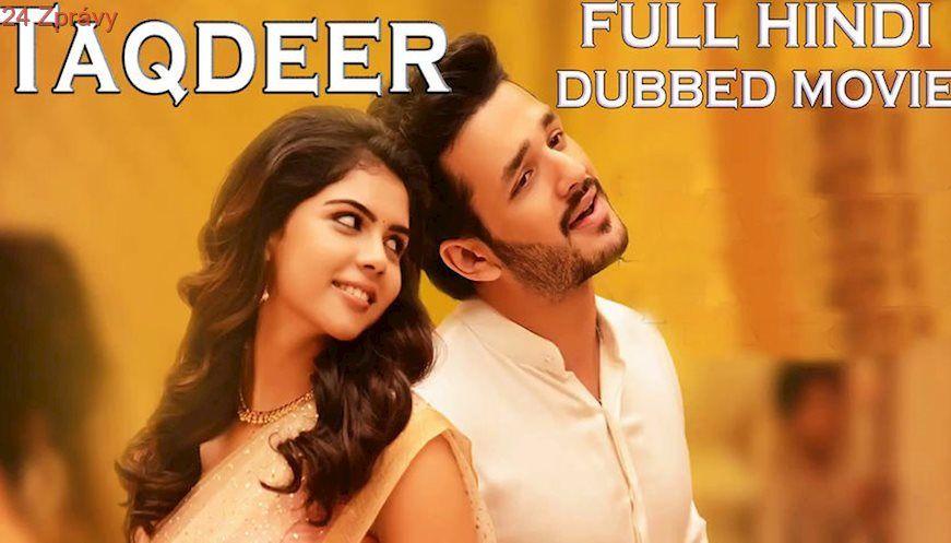 hello south movie hindi mp3 songs download