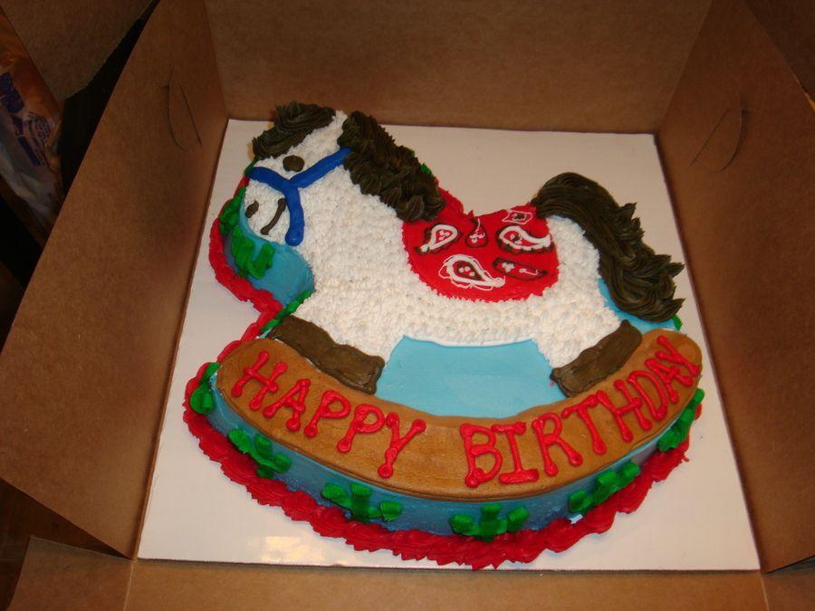 Football Birthday Cake with Basketball Baseball Soccer Ball