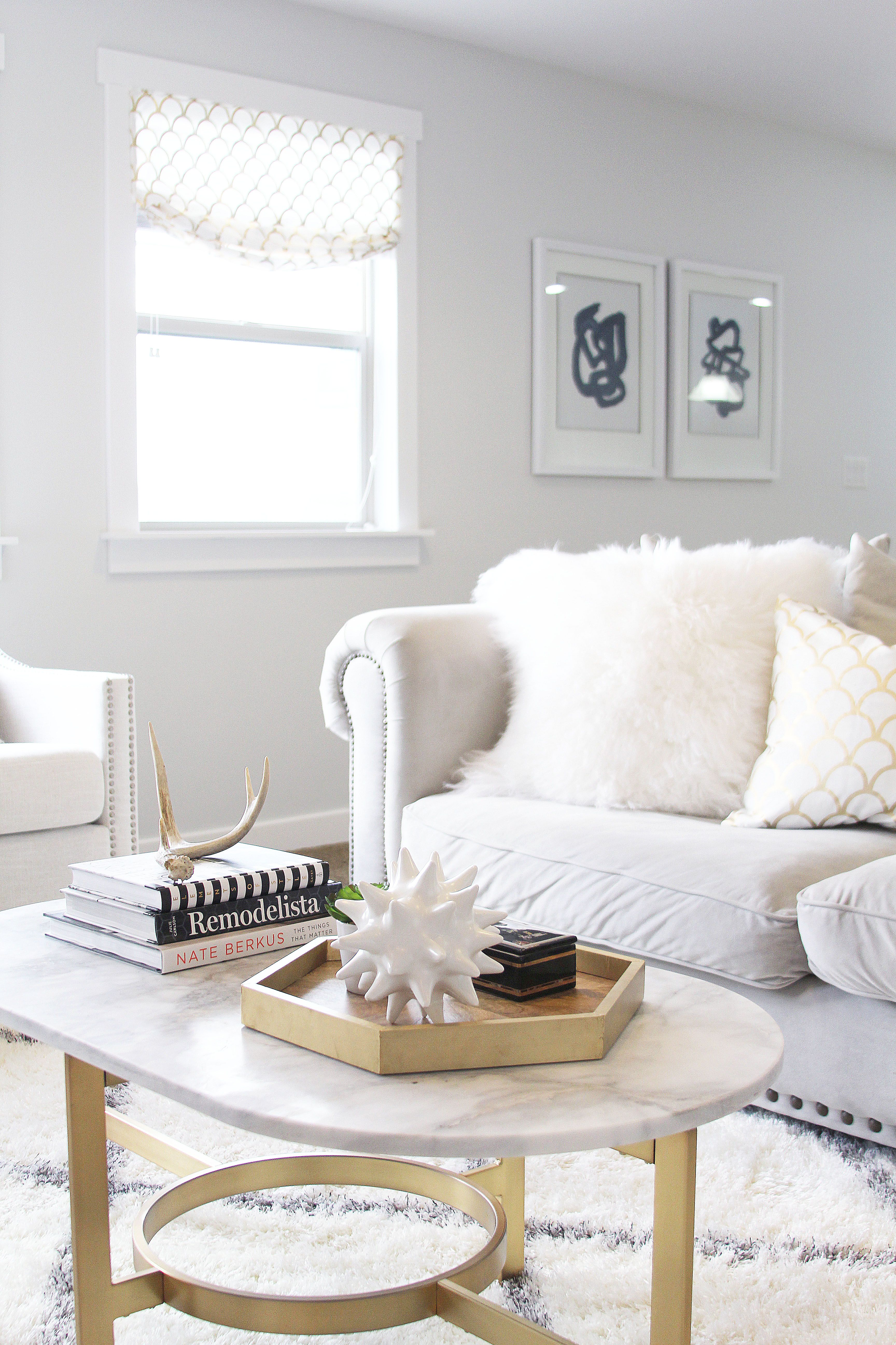 White Paint Colors For Living Room Love This Paint Color Bmpaper White P A I N T C O L O R S