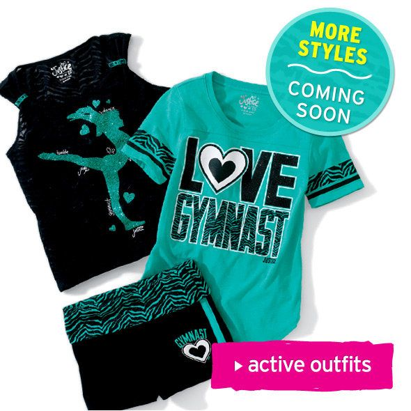 Girls Clothing Online  116b1e52ff37
