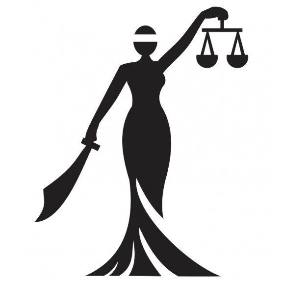 Pillar Logo Svg Vector Law Firm Symbol Icon Simple Ai Eps Svg