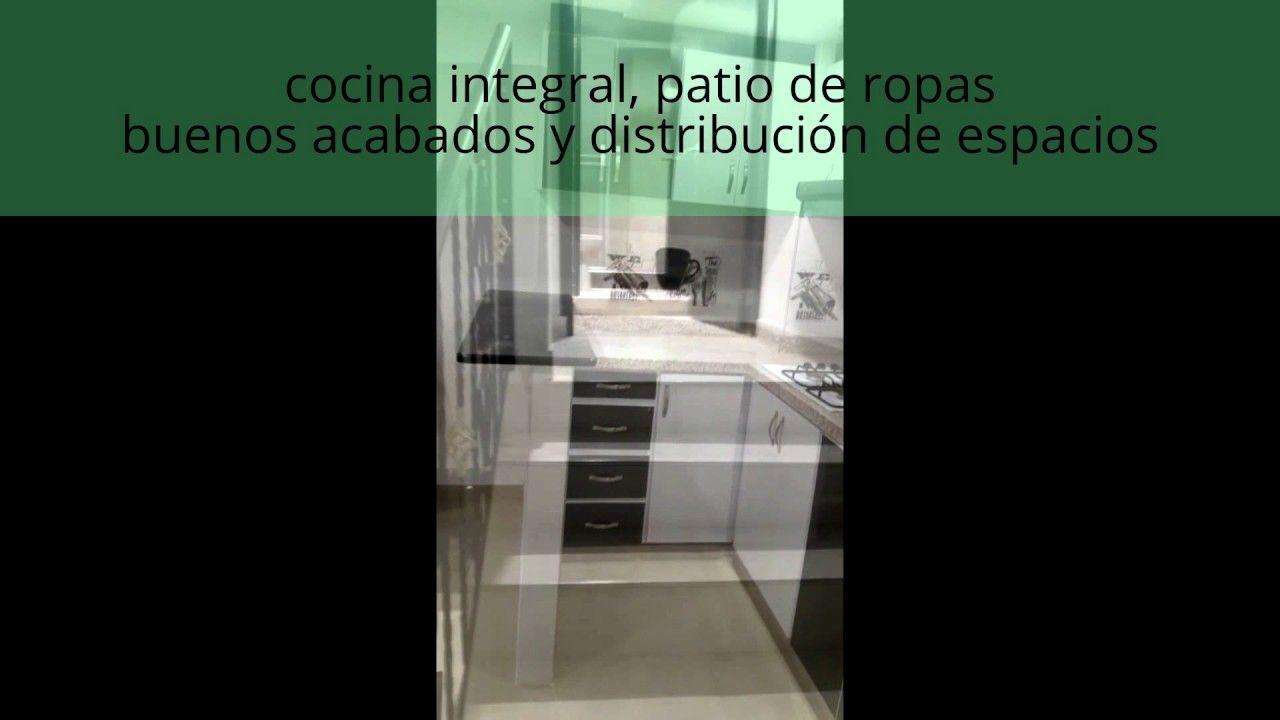 Venta De Casa En Duitama Villas Del Mundial Gh Constructora  # Muebles Duitama