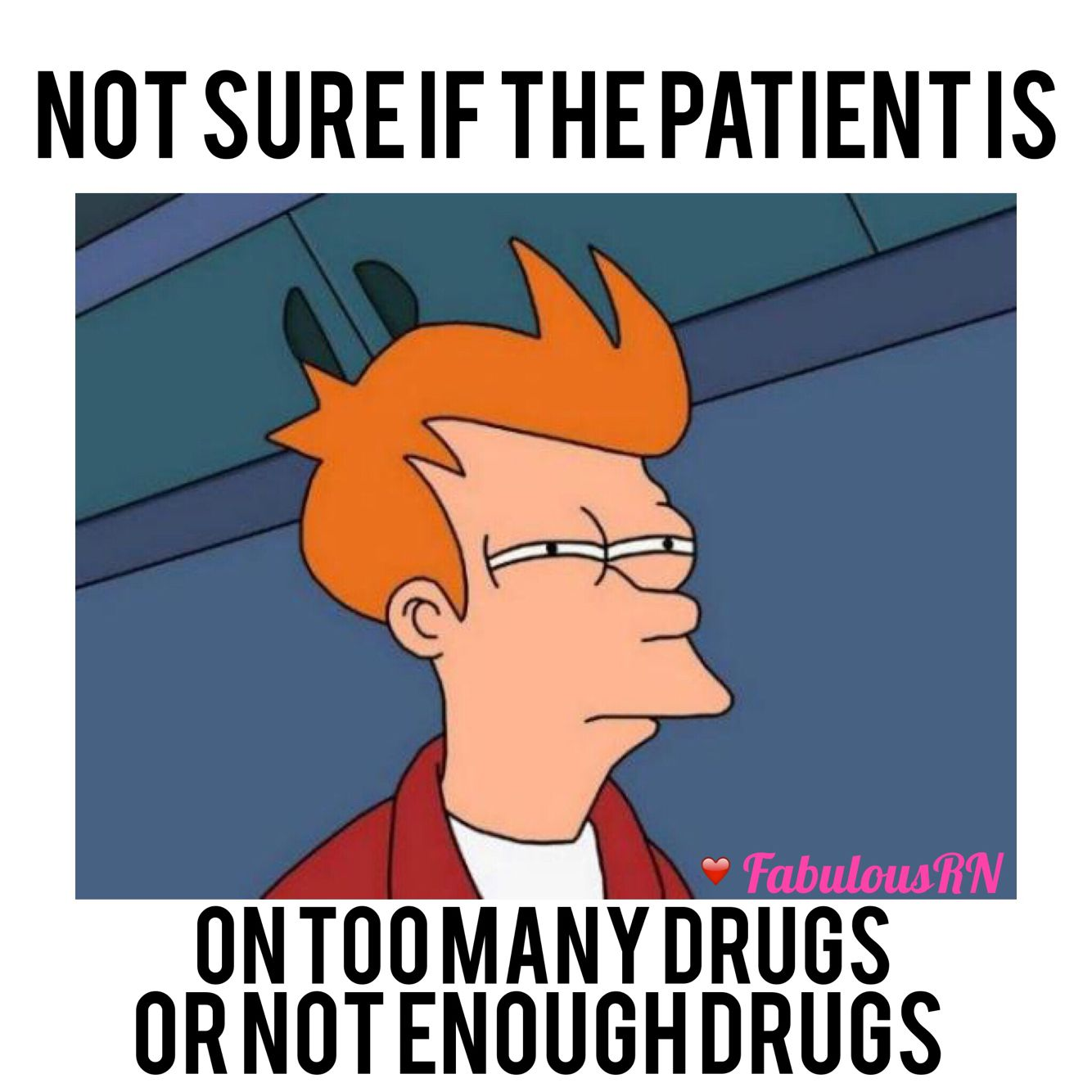 Cartoon physical therapy - Day 5 On A Morphine Pca With A 2mg Basal Rate And A 1mg Pt Bolus