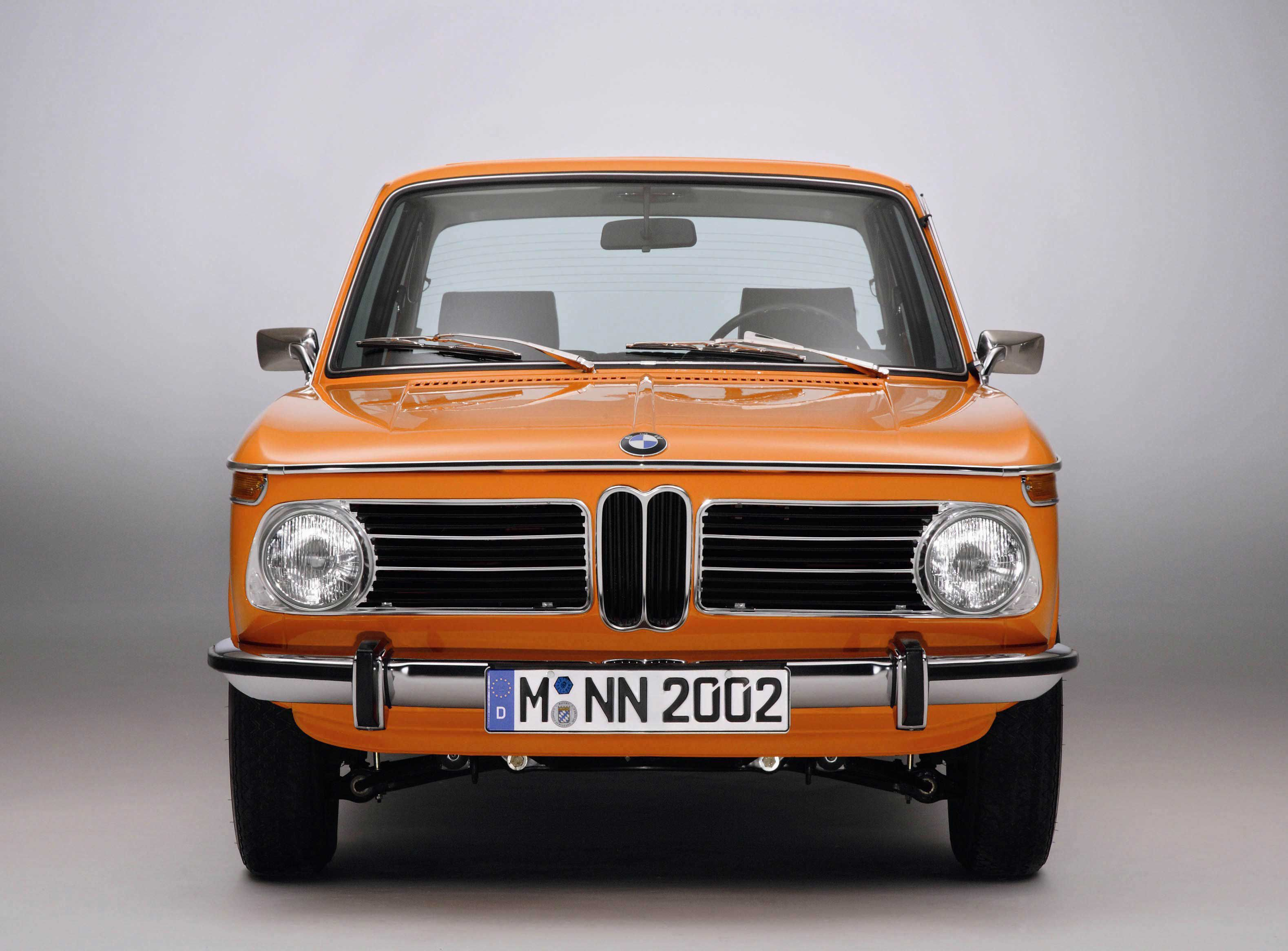 Tribute Csl Bmw Bmw And Cars