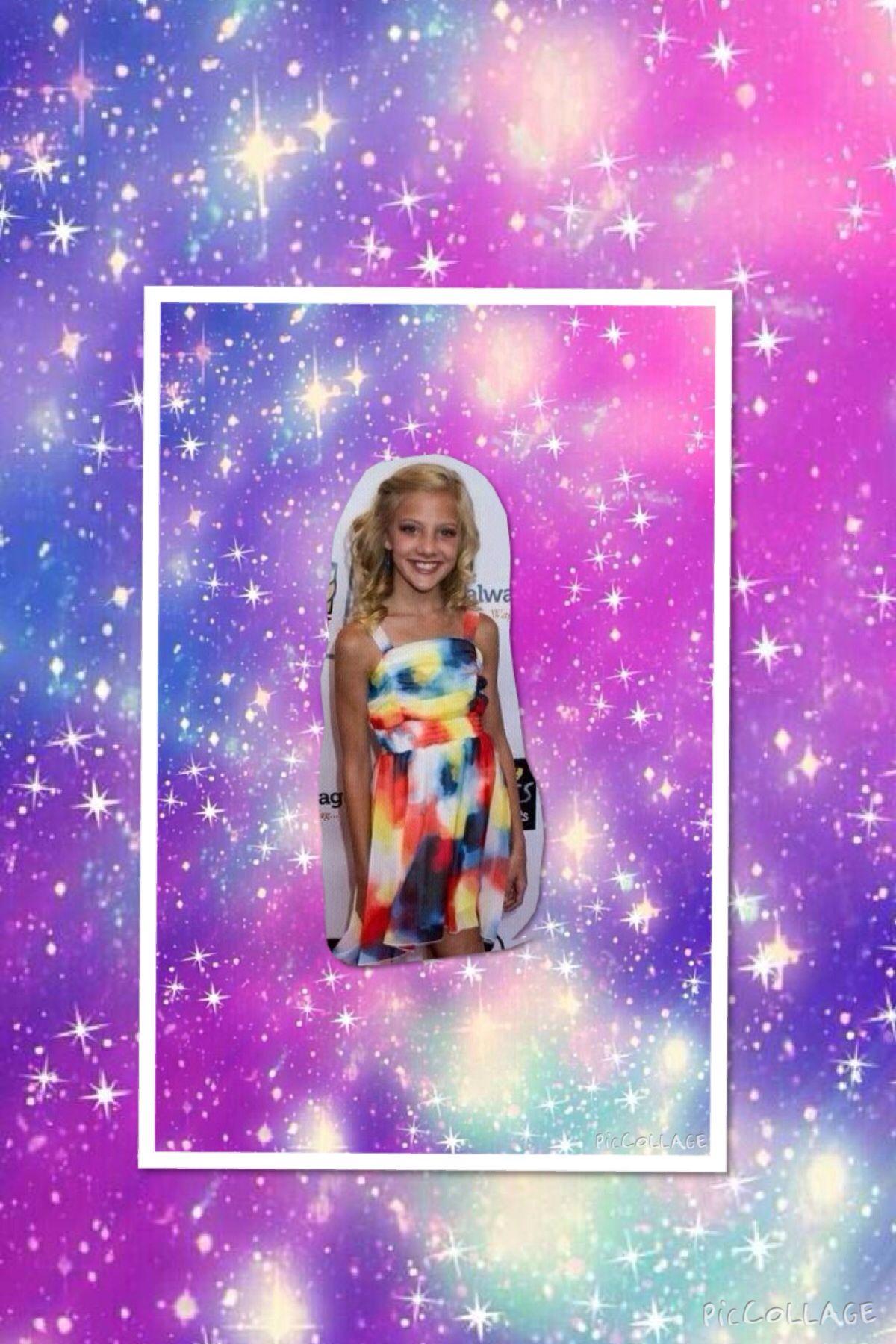 Moderno Brooke Hyland Vestido De Fiesta Bosquejo - Ideas de Vestidos ...