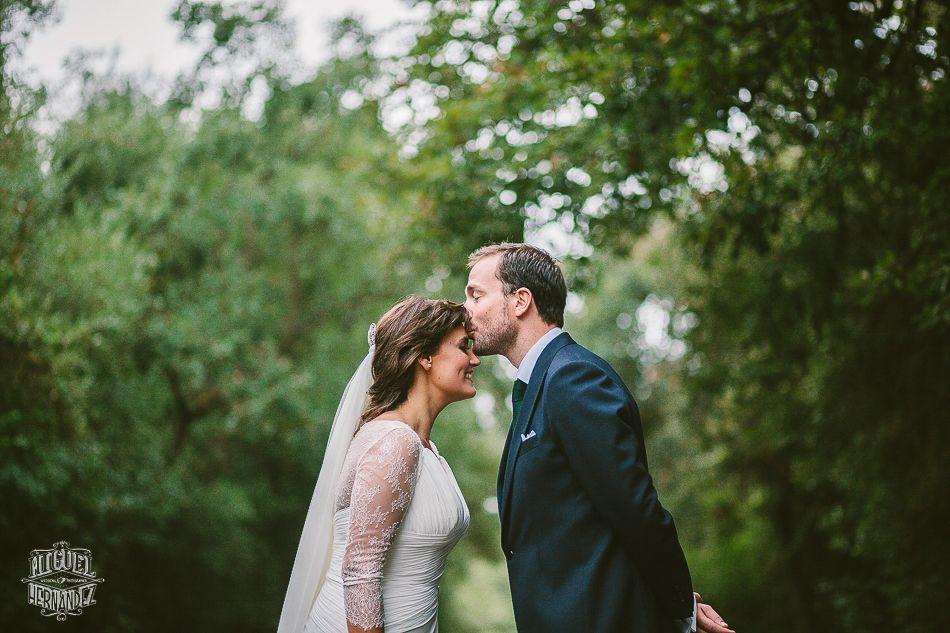 Miguel Hernández Fotografo de Boda en Cadiz, Hotel La Almoraima  #bosque #wedding #boda #almoraima #hotelbodas #fotografocadiz #spainwedding weddingphotographer #fotografodebodas #bodaenelcampo