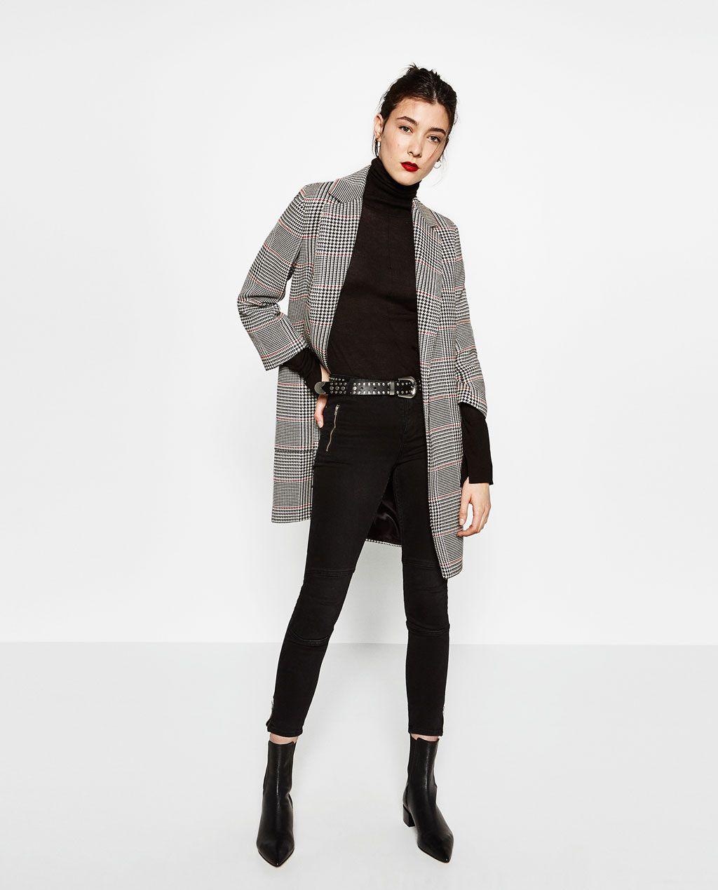 Zara skinny jeans malaysia