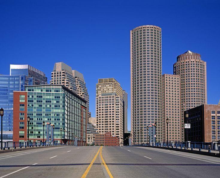 coastal insurance underwriters a.m. best rating