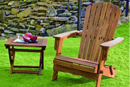 Outdoorliving Tuesdaymorning Tuesday Morning Patio Design Enter To Win Spring Time