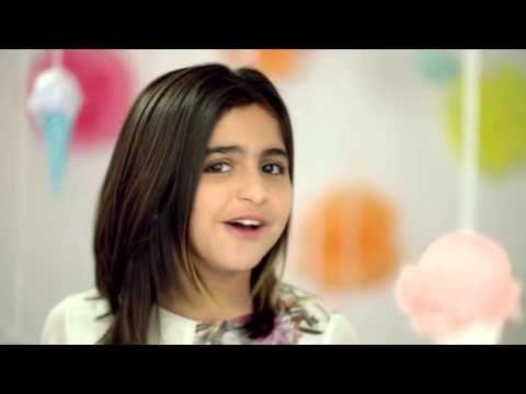 Hala Al Turk Happy Happy حلا الترك هابي هابي Hala Al Turk Baby Girl Outfits Newborn Arabic Kids