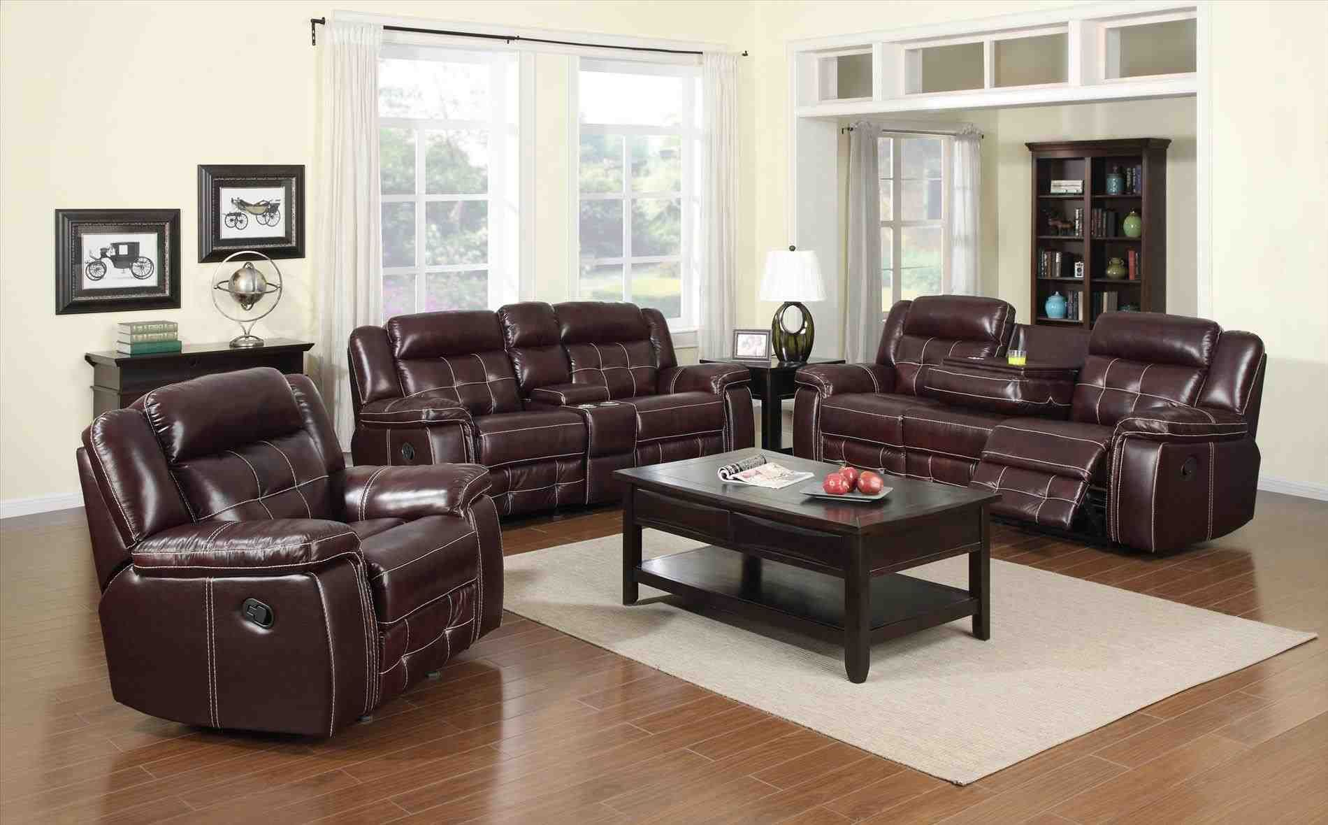 Cheap Leather Sofas In Mississauga - image of: red natuzzi ...