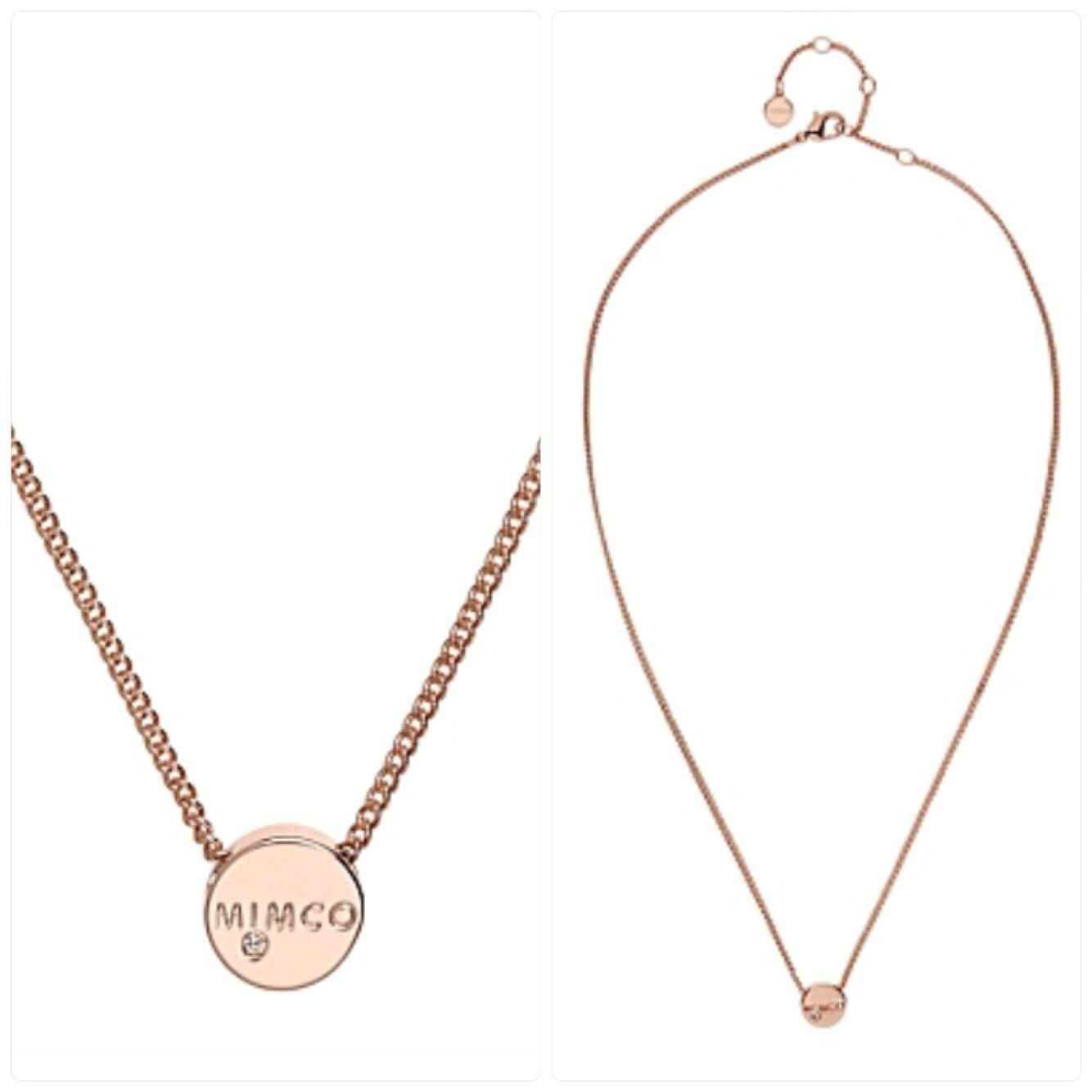 Buy How to chain a big wear necklace pictures trends