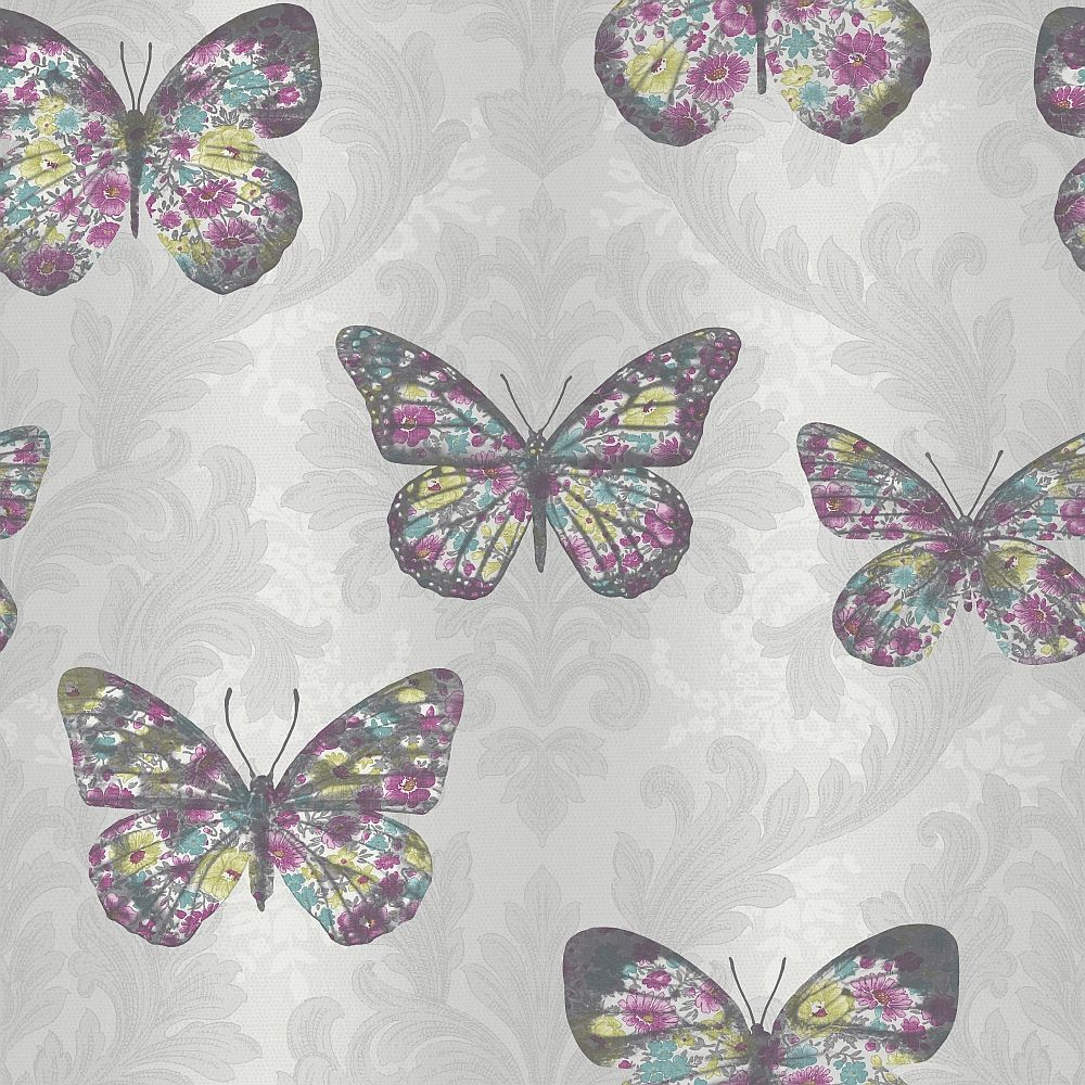 Simple Wallpaper Home Screen Butterfly - 8c6729492b250ab53c013448935fac25  Best Photo Reference_289864.jpg