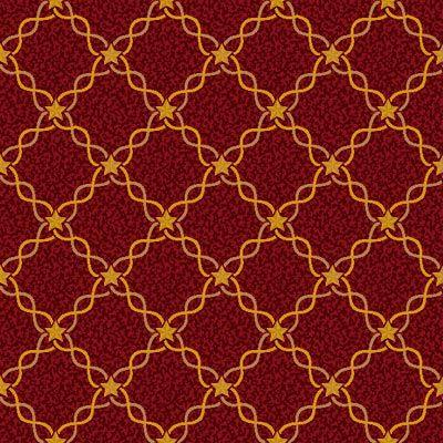 Movie Theater Carpet Design Theatre Bat Cinema