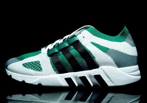 Adidas Equipment Running Guidance S79127 Sneaker Herren