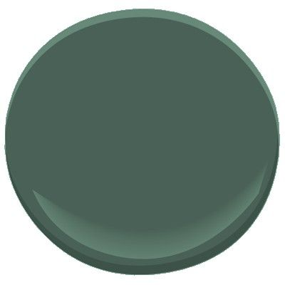 Pin By Harrison Chang On Dream Home Modern Paint Colors