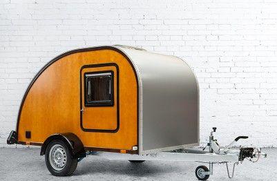 Pin By Lindsey Horan On Products I Love Teardrop Caravan Caravan Teardrop Camper