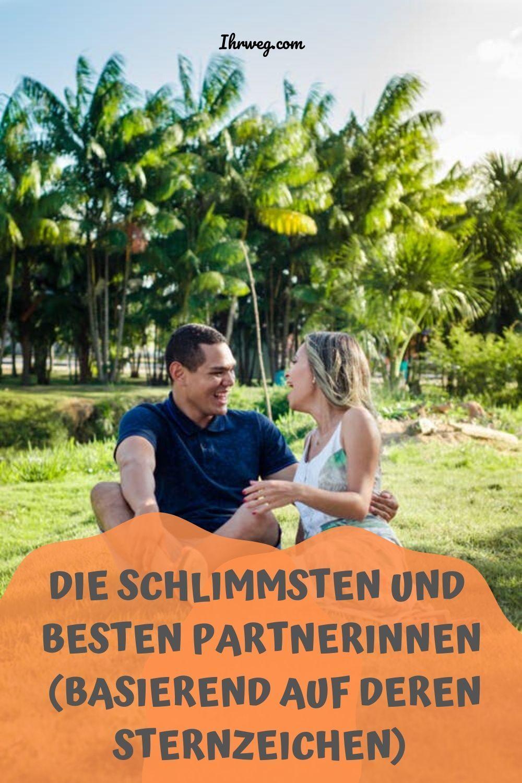 Widder Frau Partner