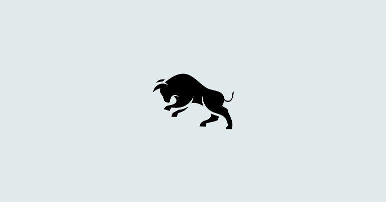 51 Logos De Toros Diseno De Logotipos Toros Toros De Lidia