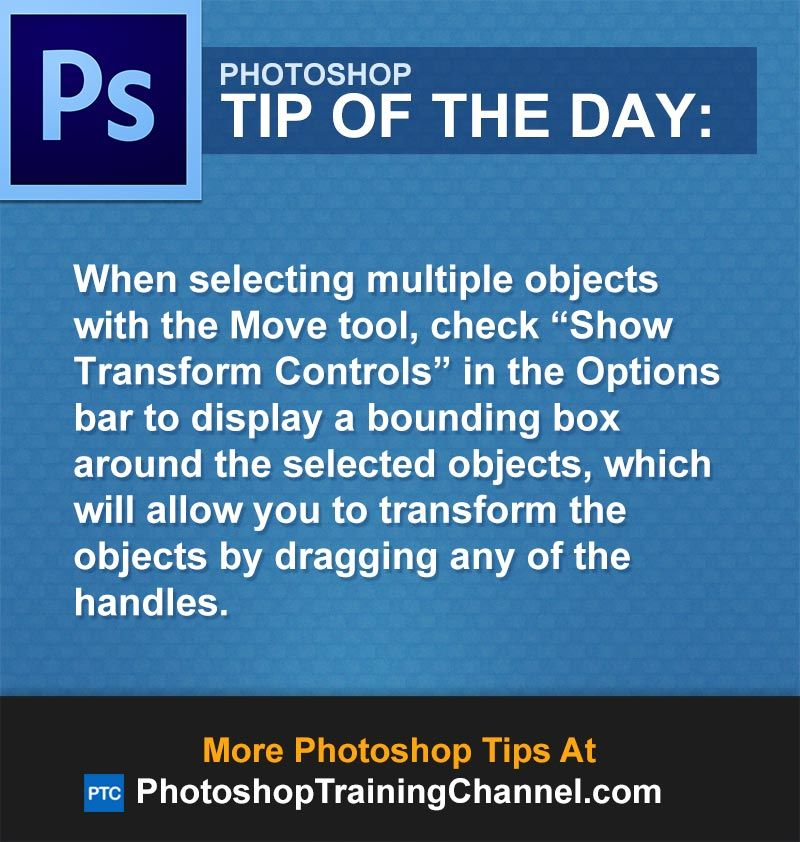 18 Ideas That Will Transform: Photoshop Photography, Photoshop