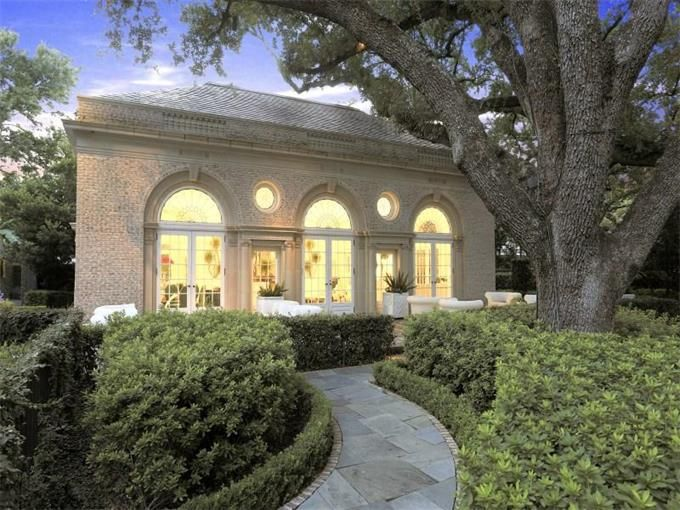 Garden Sheds Houston amazing 70+ garden sheds houston inspiration of 12 best storage