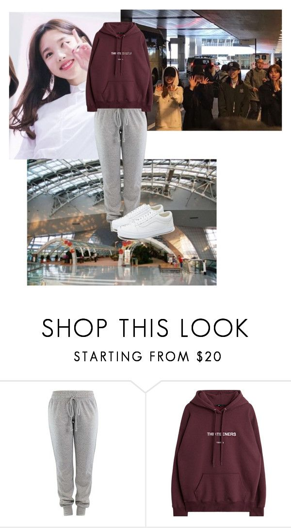 """Finally leaving The Airport 