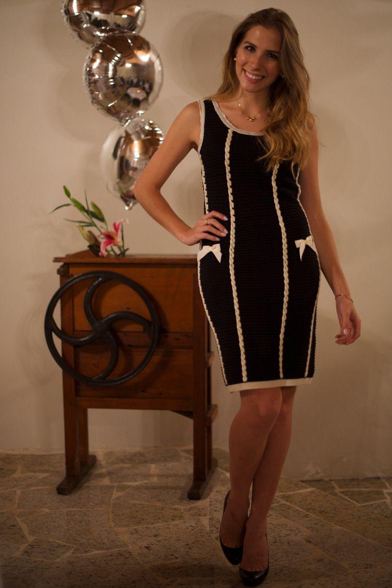 Lifestyle - Bday Dinner   SulianeVieira.com     Vestido Valentino Sapato Louboutin