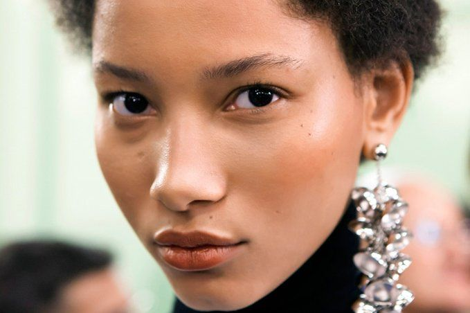 Magnificent Top Beauty trends for Sunday #beauty #makeup #MOTD #bbloggers  Check more at https://boxroundup.com/2017/03/21/top-beauty-trends-sunday-beauty-makeup-motd-bbloggers-4/