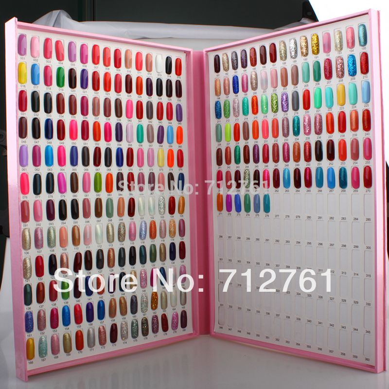 Nail salon color chart google sk s p a pinterest nail cheap tool buy quality tool bone directly from china art tool stencils suppliers nail salon equipment elegant nail lacquers color chart display borad prinsesfo Images