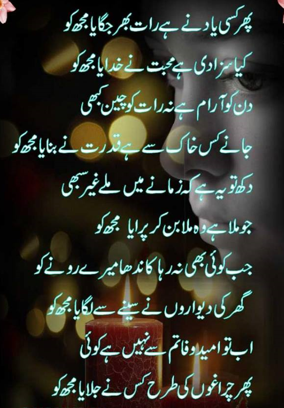 Funny Text Message In Urdu : funny, message, Funny:, Funny, Poetry, Messages