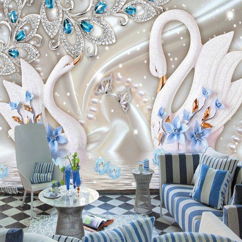 Bilderwelten Tapeten Shop ✓ Wandtapeten in Top Qualität - Tapeten ...