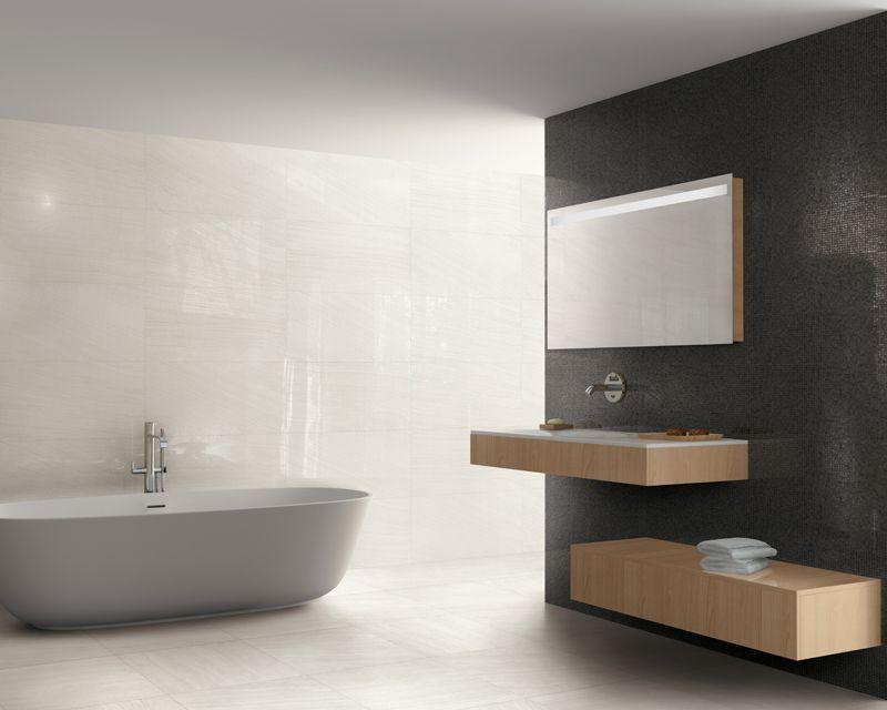 Bagno Bianco ~ Amb bagno bianco mosaico 10.18.10 al renovation ideas