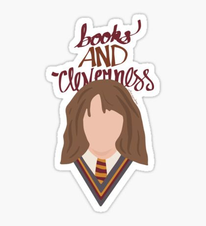 Stickers Harry Potter Stickers Bubble Stickers Tumblr Stickers