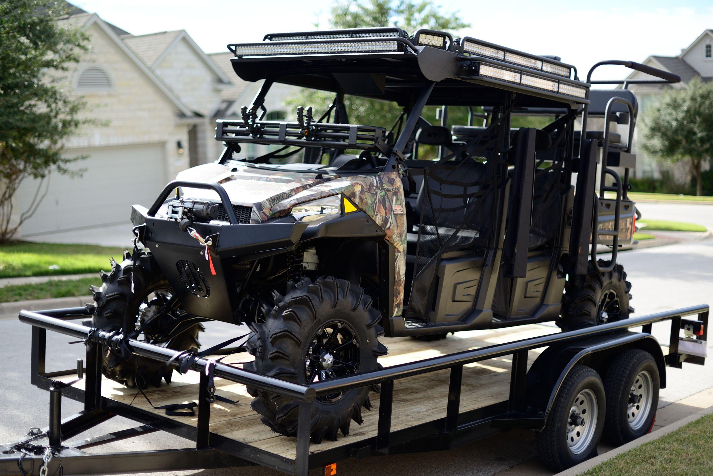 Name Dsc 7545 Jpg Views 43859 Size 1 07 Mb Polaris Ranger 900 Polaris Ranger Polaris Ranger Crew