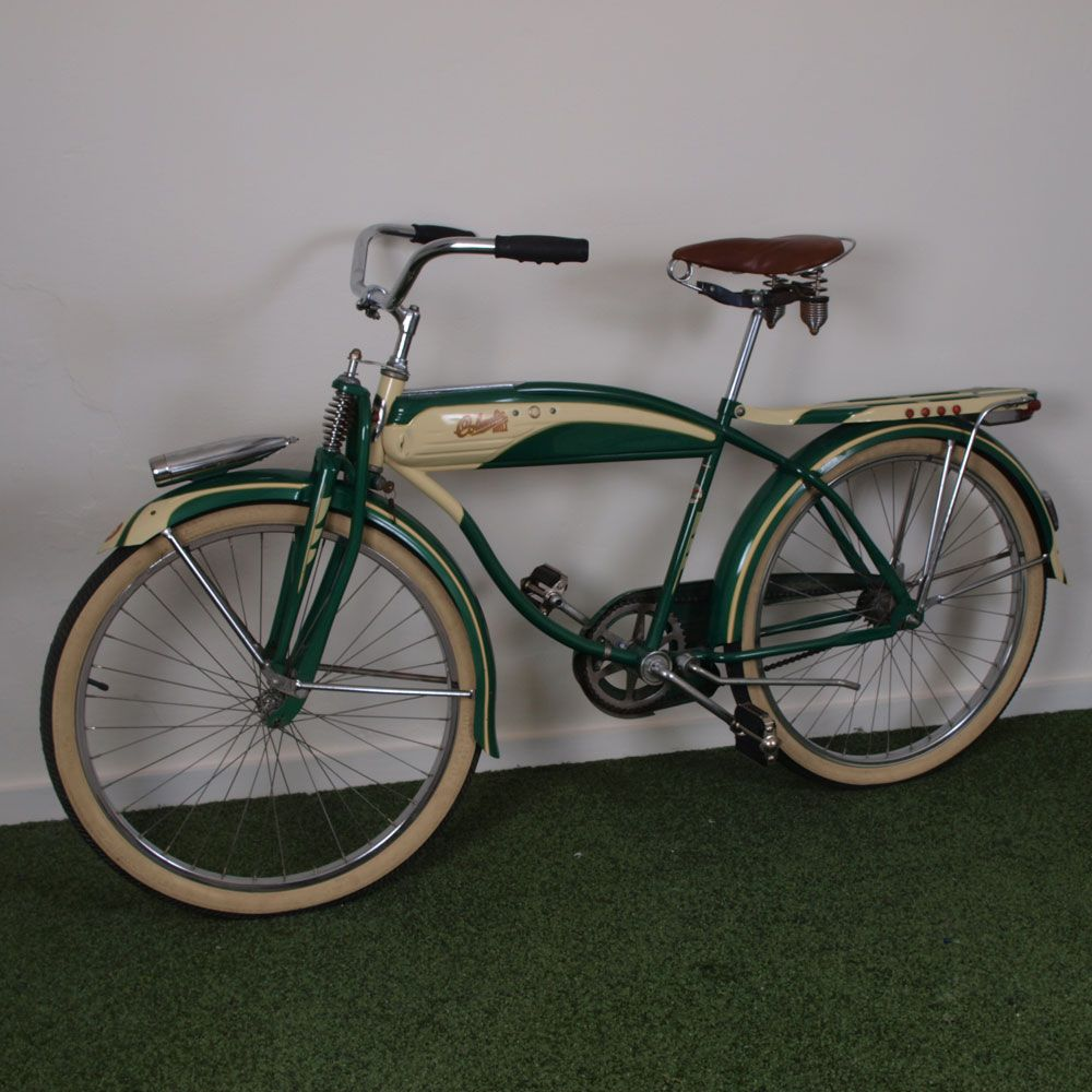 Pin By Rhonda Stegall On Retro Fun Retro Bicycle Bicycle Old Bicycle