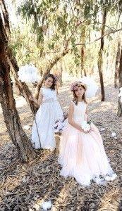 Vestidos comunion nina alicante