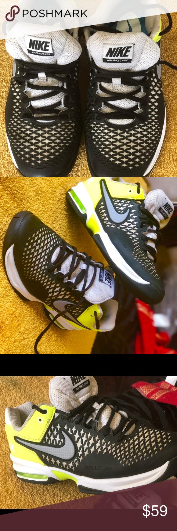 partícipe Espacio cibernético Gracias  🎉👟🎉👟🎉👟Nike AirMax cage dragon for men 🎉👟🎉 | Nike air max, Nike,  Clothes design