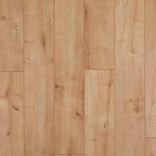 Lambent Blonde Oak Water Resistant Laminate Flooring Laminate Flooring Laminate
