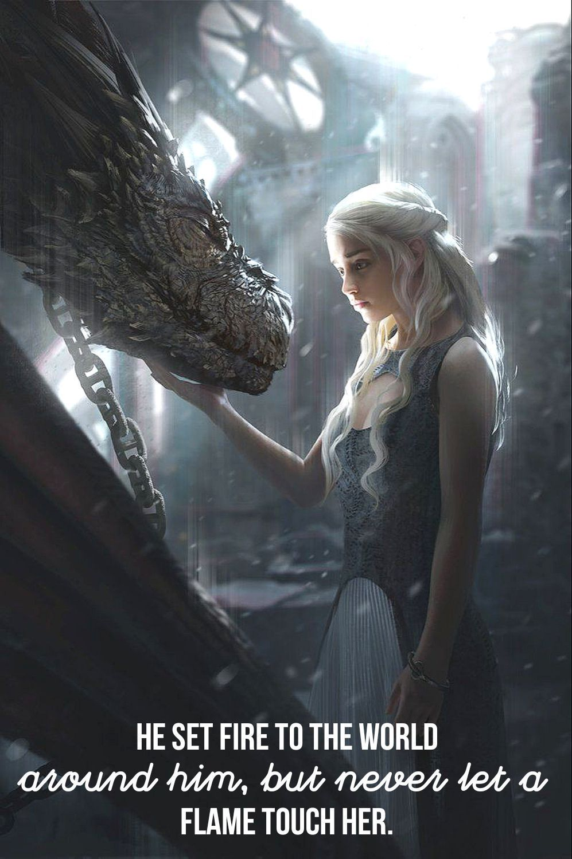 Sang's Dragon - Chapter Thirty