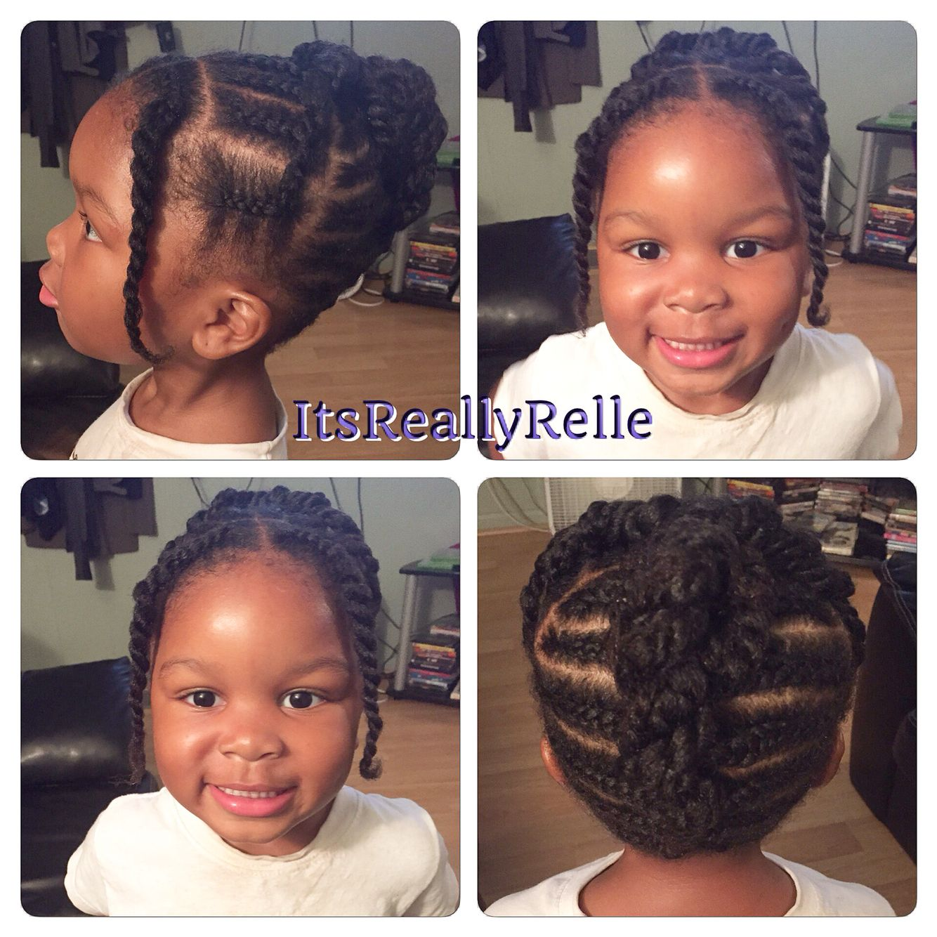 Princess nandius updo itsreallyrelle many hairstyles of children