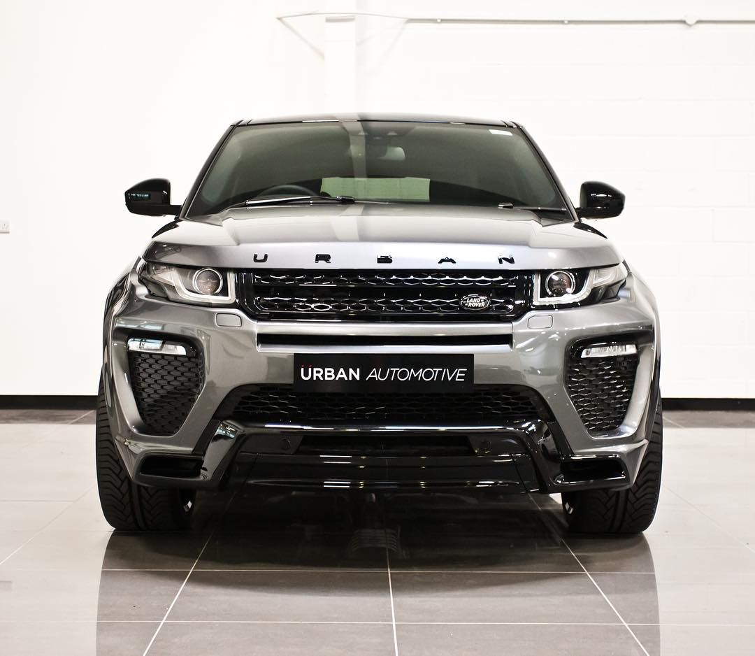 Used corris grey land rover range rover sport for sale surrey - Another Rban Evoque Going Into Build Corris Grey Really Nice Spec Pan Roof Full Rban Range Roversland