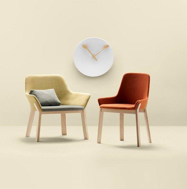 Genial Alki, Furniture, LTVs, Lancia Trendvisions