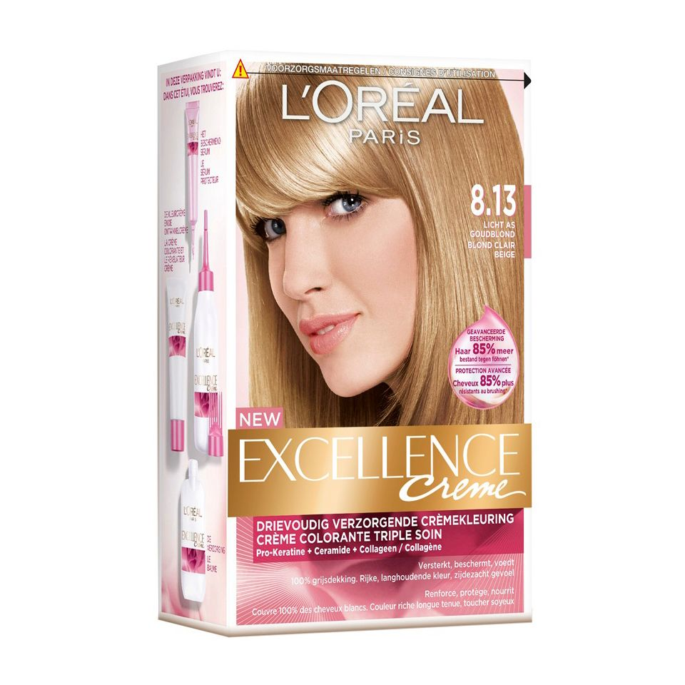 Pin By Transfashions On Hair Colors Light Ash Blonde Golden