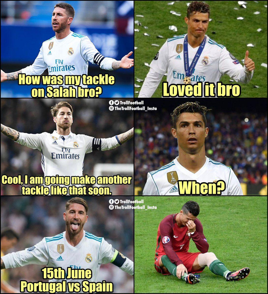 Twitter Soccer Memes Funny Soccer Memes Funny Football Memes