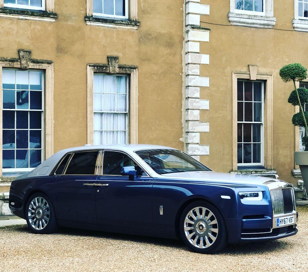 516 Otmetok Nravitsya 6 Kommentariev Rolls Royce Sunningdale Rollsroycesunningdale V Instagram Effortless Everyw Rolls Royce Rolls Royce Phantom Royce