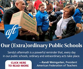 City Names 17 Schools Slated to Close - NYTimes.com